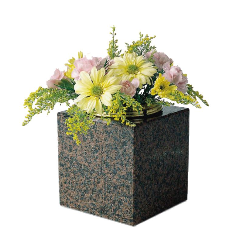 burial memorials