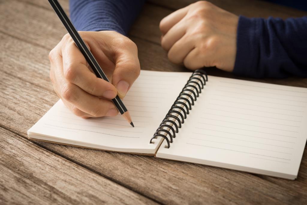 Write my writinghelp